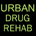 Go to the profile of Urban Drug Rehab
