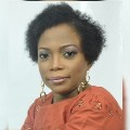 Go to the profile of Toyin Adesola