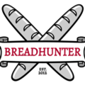 Go to the profile of BREADHUNTER Vienna