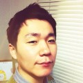 Go to the profile of Ha Kyung-jae