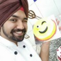 Go to the profile of Puneet Singh