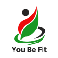 Go to the profile of You Be Fit