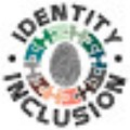 Go to the profile of Identity Inclusion