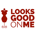 Go to the profile of Looks Good On Me
