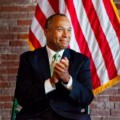 Go to the profile of Deval Patrick