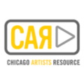 Go to the profile of Chicago Artists Resource