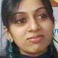 Go to the profile of Namita Garg