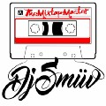 Go to the profile of Dj Smüv