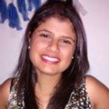 Go to the profile of Nayara Cavalcante