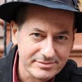 Go to the profile of Mark Rykoff