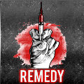 Go to the profile of Remedy