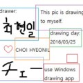 Go to the profile of Hyeonil Choi