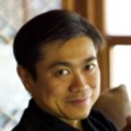 Go to the profile of Joi Ito