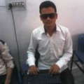 Go to the profile of Ram Kashyap