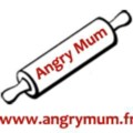 Go to the profile of AngryMum