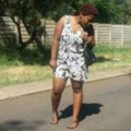 Go to the profile of Sisonke Sonky Dlambulo