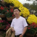 Go to the profile of Nguyen Truong