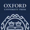 Go to the profile of Oxford Academic