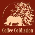 Go to the profile of The Coffee CoMission