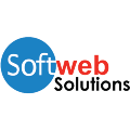 Go to the profile of SoftwebSolutions