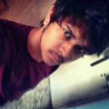 Go to the profile of Kaival Parikh