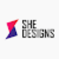 Go to the profile of SheDesigns Africa