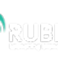 Go to the profile of Rubee Việt Nam