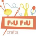 Go to the profile of WeAre Frufru