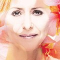 Go to the profile of Angela Groothuizen