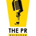 Go to the profile of The PR Workshop aka PRhq
