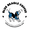 Go to the profile of Blue Beagle Coffee