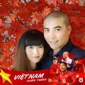 Go to the profile of Bùi Văn Tân
