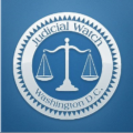 Go to the profile of Judicial Watch