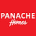 Go to the profile of Panache Homes