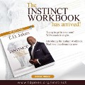 Go to the profile of TD Jakes
