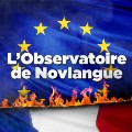 Go to the profile of L'Obs. de Novlangue
