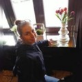 Go to the profile of Alexandra Klimowitsch