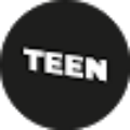 Go to the profile of Teen Media