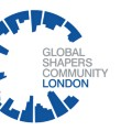 Go to the profile of GlobalShapersLondon