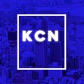 Go to the profile of The KCN Channel