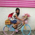 Go to the profile of Radhika Bansal
