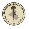 Go to the profile of About Face: Veterans Against the War
