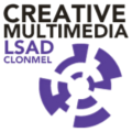 Go to the profile of Creative Multimedia
