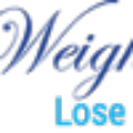 Go to the profile of Weighless 123diet