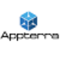 Go to the profile of Appterra Cloud