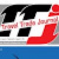 Go to the profile of Travel Trade Journal