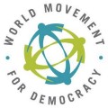 Go to the profile of World Movement