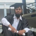 Go to the profile of Nasir Ahmed Momin