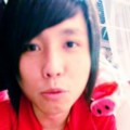 Go to the profile of Percy Huang
