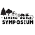 Go to the profile of Living Soils Symposium LSS